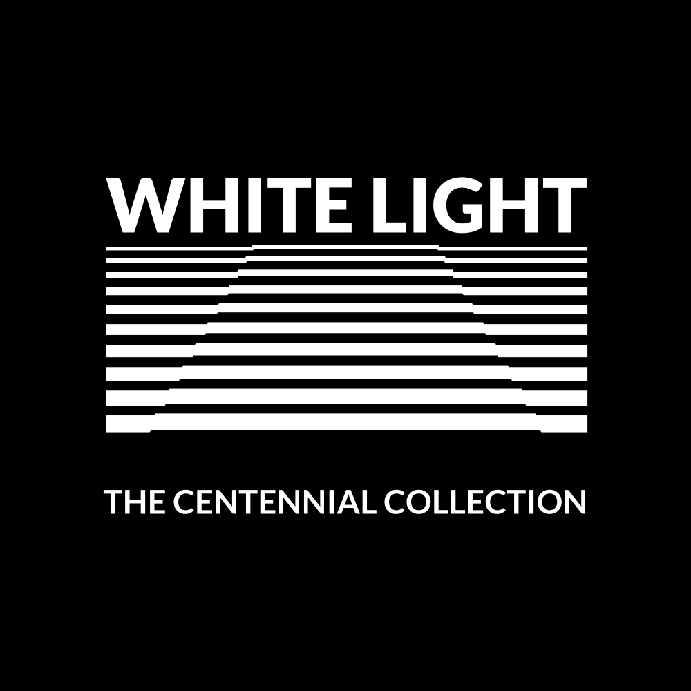 White Light 100 - The Centennial Collection