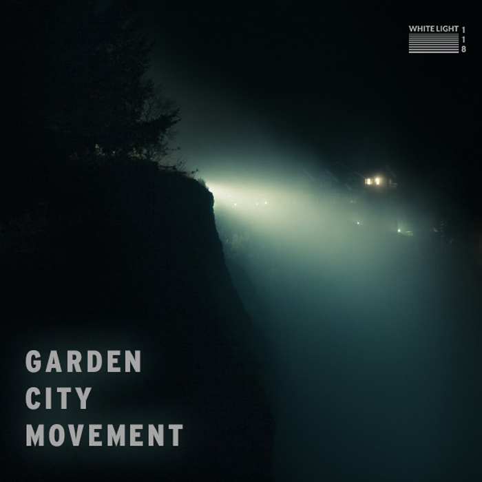 White Light 118 - Garden City Movement
