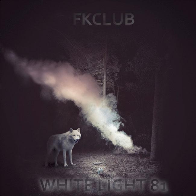 White Light 81 FKCLUB
