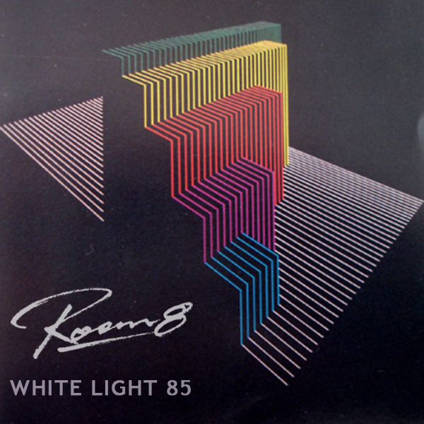 White Light 85 ROOM8