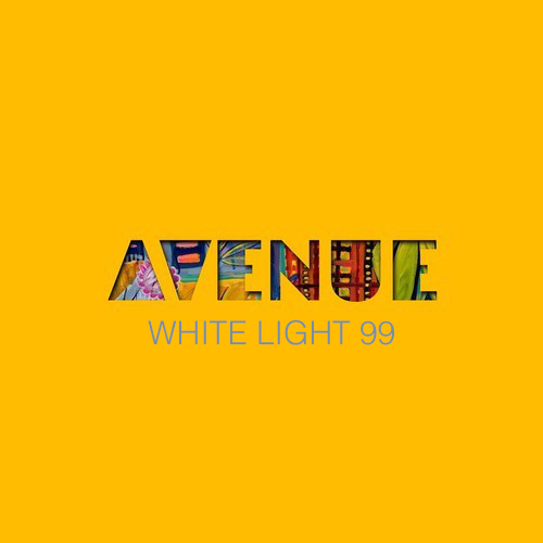 White Light 99 - Avenue