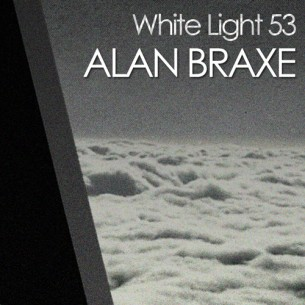 "The brief was to create a mix specifically tailored for The White Light Mix Series that would live outside of ""club"" hours. 